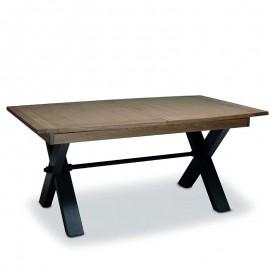 Table atelier extensible Magellan