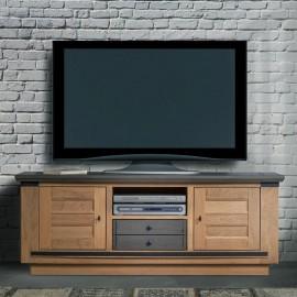 Meuble TV Magellan