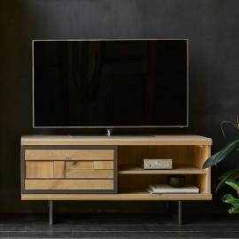 Meuble TV Prima