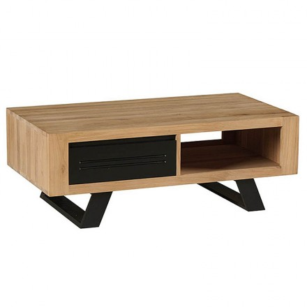 Table basse Davos